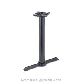 Royal Industries ROY RTB 5222 Table Base Metal