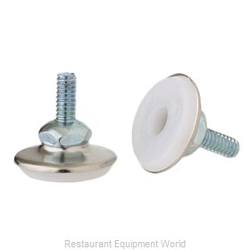 Royal Industries ROY RTB FG Table Parts & Hardware