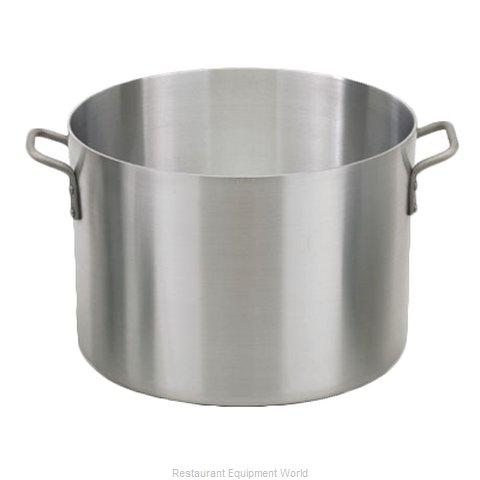 Royal Industries ROY SAPT 14 H Sauce Pot