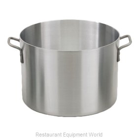 Royal Industries ROY SAPT 26 H Sauce Pot
