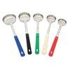 Cuchara para Servir Porciones <br><span class=fgrey12>(Royal Industries ROY SPD 4 P Spoon, Portion Control)</span>