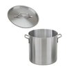 Olla <br><span class=fgrey12>(Royal Industries ROY SS RSPT 32 Induction Stock Pot)</span>