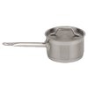 Royal Industries ROY SS SAPT 7 Induction Sauce Pot