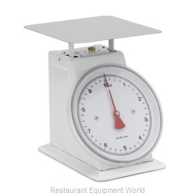Royal Industries ROY ST 10 Scale, Portion, Dial