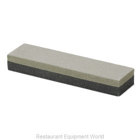 Royal Industries ROY ST 8 Sharpening Stone