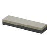 Royal Industries ROY ST 8 Knife, Sharpening Stone