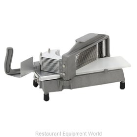 Royal Industries ROY TW 14 Slicer, Tomato