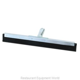 Royal Industries SQ FLR 24 S Squeegee