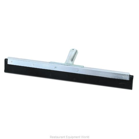 Royal Industries SQ FLR 36 S Squeegee Floor (Magnified)