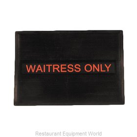Royal Industries WAITRESS MAT Bar Mat
