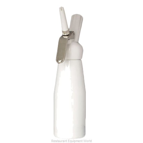 Royal Industries WHC 7 Whip Cream Dispenser (Magnified)