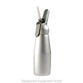 Royal Industries WHC P71 Whipped Cream Dispenser, Manual