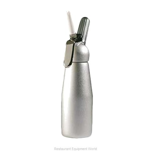 Royal Industries WHC P81 Whip Cream Dispenser (Magnified)