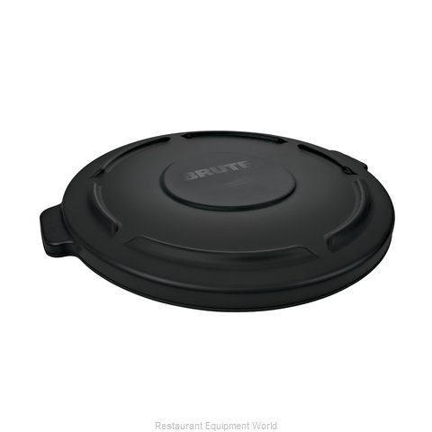 Rubbermaid 1779738 Trash Receptacle Lid / Top