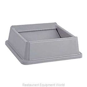 Rubbermaid 1779742 Waste Basket Lid