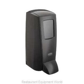 Rubbermaid 1780886 Soap Dispenser