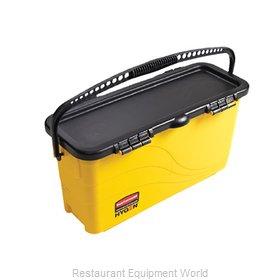 Rubbermaid 1791802 Mop Bucket