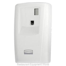 Rubbermaid 1793509 Air Freshener Dispenser