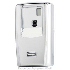 Rubbermaid 1793510 Air Freshener Dispenser