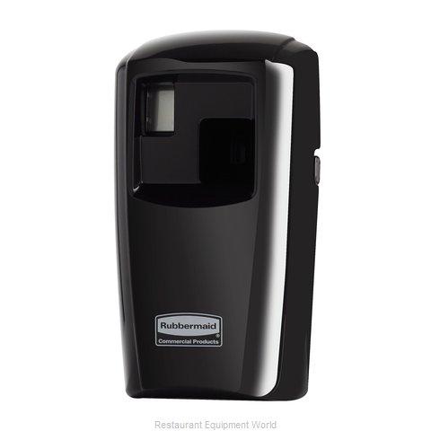 Rubbermaid 1793531 Air Freshener Dispenser