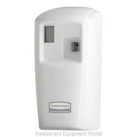 Rubbermaid 1793532 Air Freshener Dispenser