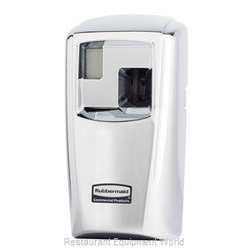 Rubbermaid 1793533 Air Freshener Dispenser