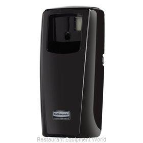 Rubbermaid 1793534 Air Freshener Dispenser