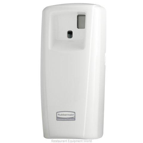 Rubbermaid 1793535 Air Freshener Dispenser