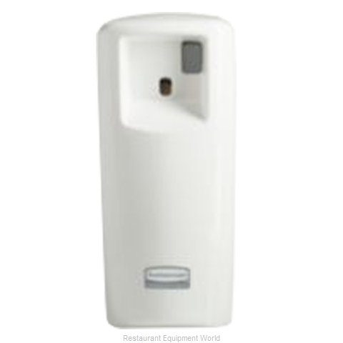 Rubbermaid 1793538 Air Freshener Dispenser (Magnified)