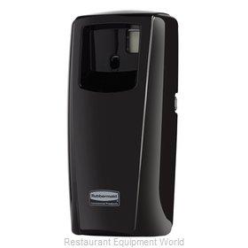 Rubbermaid 1793540 Air Freshener Dispenser