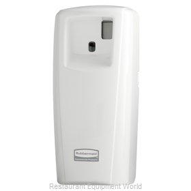 Rubbermaid 1793541 Air Freshener Dispenser