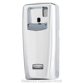 Rubbermaid 1793542 Air Freshener Dispenser