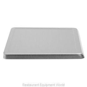 Rubbermaid 1812616 Scale Parts
