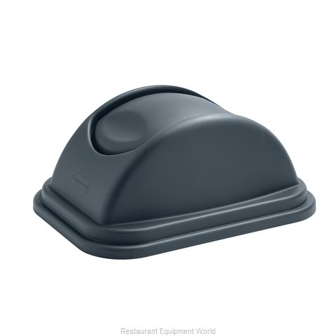 Rubbermaid 1829409 Waste Basket Lid