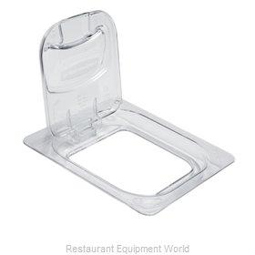 Rubbermaid 1842436 Food Pan Cover, Plastic