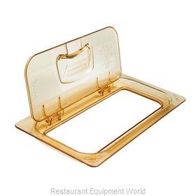 Rubbermaid 1842438 Food Pan Cover, Plastic