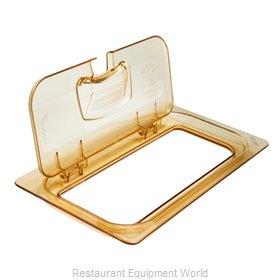 Rubbermaid 1842439 Food Pan Cover, Plastic