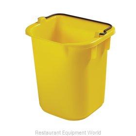 Rubbermaid 1857374 Bucket