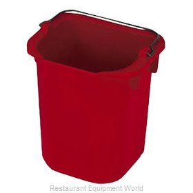 Rubbermaid 1857375 Bucket