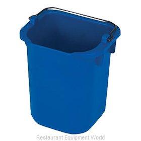 Rubbermaid 1857376 Bucket
