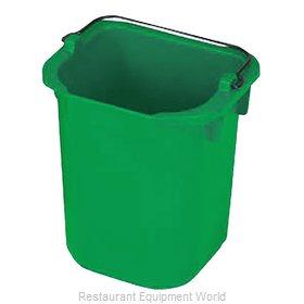 Rubbermaid 1857377 Bucket