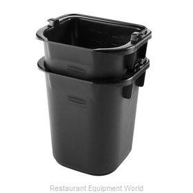 Rubbermaid 1857378 Bucket
