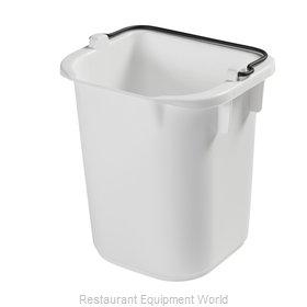 Rubbermaid 1857379 Bucket