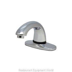 Rubbermaid 1903291 Faucet, Electronic