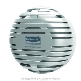 Rubbermaid 1957533 Air Freshener Dispenser