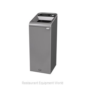 Rubbermaid 1961614 Recycling Receptacle / Container