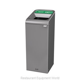 Rubbermaid 1961620 Recycling Receptacle / Container