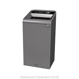 Rubbermaid 1961621 Recycling Receptacle / Container