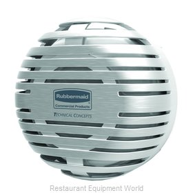 Rubbermaid 1972664 Air Freshener Dispenser