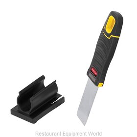 Rubbermaid 2018822 Floor Scraper